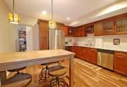 Basement-Kitchen-CU