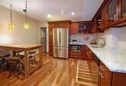 Basement-Kitchen-CU2