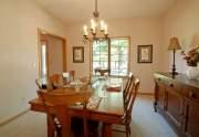 Dining-Room-2-window-view