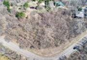 2685-Carver-Avenue-E-Maplewood-MN-MLS-Sized-011-14-Lot