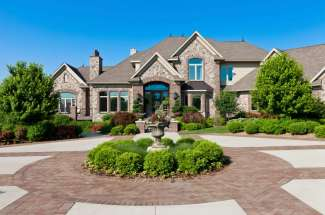 Mahtomedi Homes For Sale