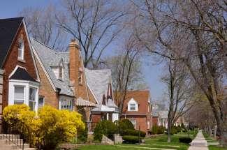 Neighborhood B