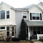 3033 Chamberlain St. N, #8, Maplewood, MN 55109