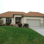 6707 Teal Court Lino Lakes, MN