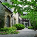 15 Amazing Minnesota Historical Homes