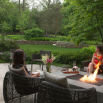 Home Landscaping Trends