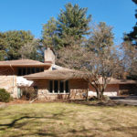 SOLD!!  Just Listed: 27 Shady Woods Road Dellwood, MN 55110