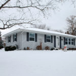 NEW LISTING! – SOLD Pending – in just 3 days!  The winter market is still red hot . . . An excellent time to buy or sell.
